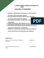 TUGAS DAN FUNGSI POKOK PETUGAS P2 ISPA.docx