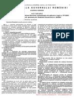 HG 367-2015.pdf