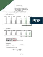 Compound Wall - design.pdf
