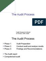 71-_Audit_Process.ppt