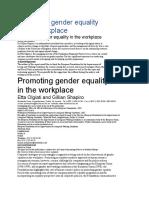 gender.doc