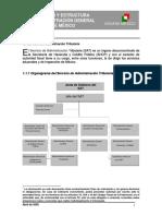 exportar a mexico.pdf