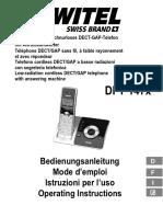 DFT1472