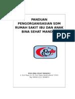 Pengorganisasian SDM_FINAL MAEY-1