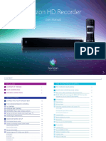 upc-horizon-user-manual.pdf