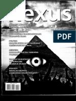 Nexus_69