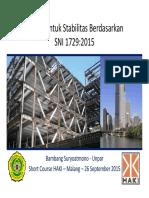 desain-untuk-stabilitas-haki.pdf