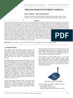 A SERVEY ON WIRELESS MESH NETWORKING MODULE.pdf