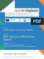 0203 Fare Impresa Nell Economia Digitale