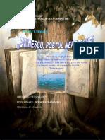 0_0_eminescu_poet_nepereche.doc