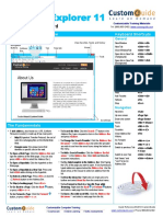 ie-11-quick-reference.pdf