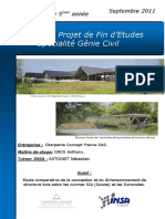 Memoire_PFE_GC5_EtienneDaelman.pdf