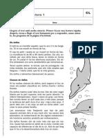 comp lec valen.pdf