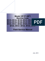 Ricoh SP200-Series(Op-p1) Fsm (1)