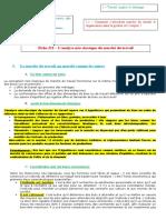 Fiche 212 – L'analyse néo-classique du marché du travail.doc