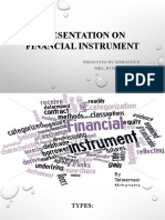 financialinstruments-170127140937