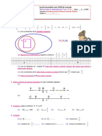 Ft10 Articulacao Vertical Numeros Racionais Relativos1