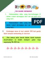 FAKTA SAINS.docx