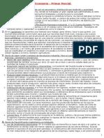 Economía - Primer Parcial.docx