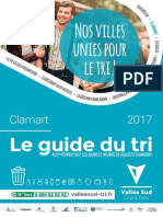 ValleeSud GuideduTri Clamart