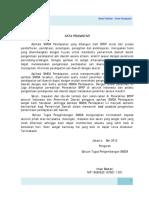 Utf8__Modul Pelatihan SIMDA Pendapatan