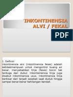 234567345-INKONTINENSIA-ALVI