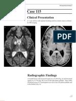 Teaching Atlas of Brain Imaging