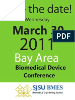 BMD Conf Save the Date
