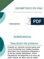 CALCULO DE VOLUMEN.pdf