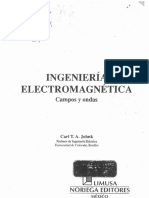 Teoria Electromagnetica - Carl Johnk.pdf