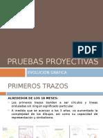 EVOLUCI%D3N DEL DIBUJO.pptx