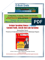 ebookgratis.pdf