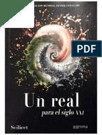 Cristina Gonzalez de Garroni - Un real para el siglo XXI.pdf