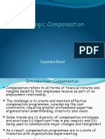 7. Strategic Compensation (1).ppt