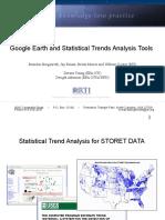 2007_Bergenroth_StatisticalTrendAnalysisSTORET