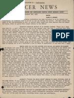 AFU_Saucer News Non-Scheduled Newsletter No 1.pdf