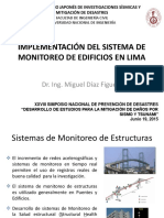 003 - MonitoreoEdificios - Diaz.pdf