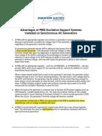 Advantage of PMG.pdf