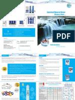 Macon Brochure A4 New
