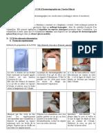 tp13_chromatographie_colorants