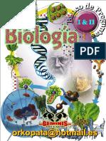 131651401-Bio-es.doc