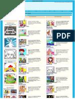 39012787-Jocuri-de-colorat.pdf