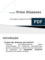 The Prion Diseases.pptx