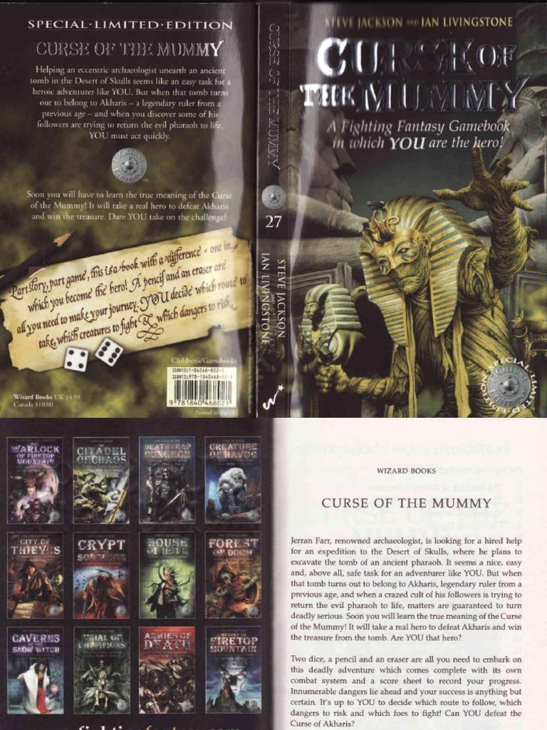 Sword of Aris (Stormslayer Book 1)