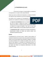 Transferencia_de_calor_y_masa (1).pdf