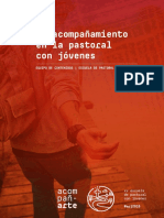 Documento Trabajo Epj2016