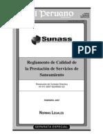 Calidad de la Prestacion de Servicios.pdf