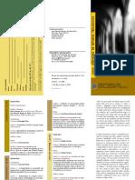 JET 2014_Tríptico 02.pdf