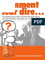 VPC Brochure Version Finale