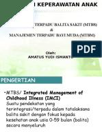 4-MTBS-2